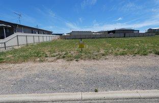 Picture of 54 (Lot 10) Captain Hutchinson Drive, Point Turton SA 5575