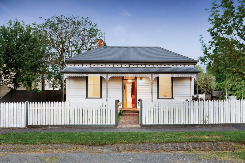 4 Johnson Street, Ballarat Central VIC 3350, Image 0