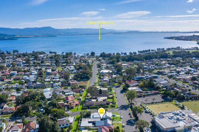 Picture of 7 David Avenue, OAK FLATS NSW 2529