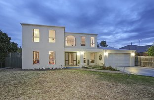 Picture of 8 Cypress Court, Lara VIC 3212