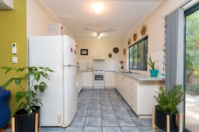 Picture of 3/10 Bagot Street, DJUGUN WA 6725