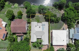Picture of 50 Fortune Esplanade, Caboolture South QLD 4510