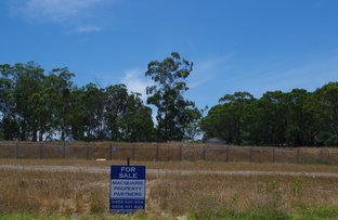 Picture of Foxall, Riverstone NSW 2765