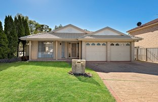 Picture of 73 Eskdale Street, Minchinbury NSW 2770