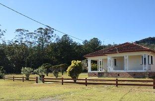 26 Bulahdelah Way, Bulahdelah NSW 2423