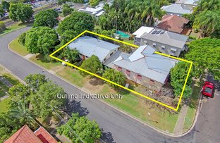 Picture of 4 York Street, East Ipswich QLD 4305