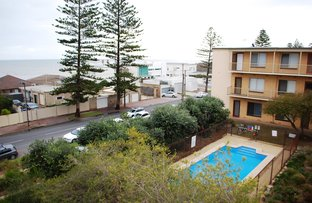 22/180 Seaview Road, Henley Beach South SA 5022