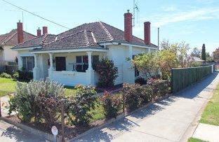 19 Keck Street, Flora Hill VIC 3550