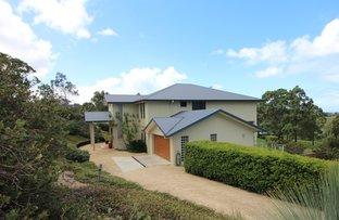 21. Headland Drive, Hallidays Point NSW 2430