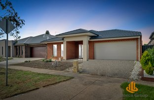 Picture of 6 McHaffie Terrace, Wyndham Vale VIC 3024