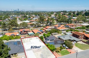 Picture of 24 Hannaby Street, Dianella WA 6059