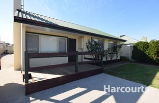 Picture of 1/29 Cribbes Road, Wangaratta VIC 3677