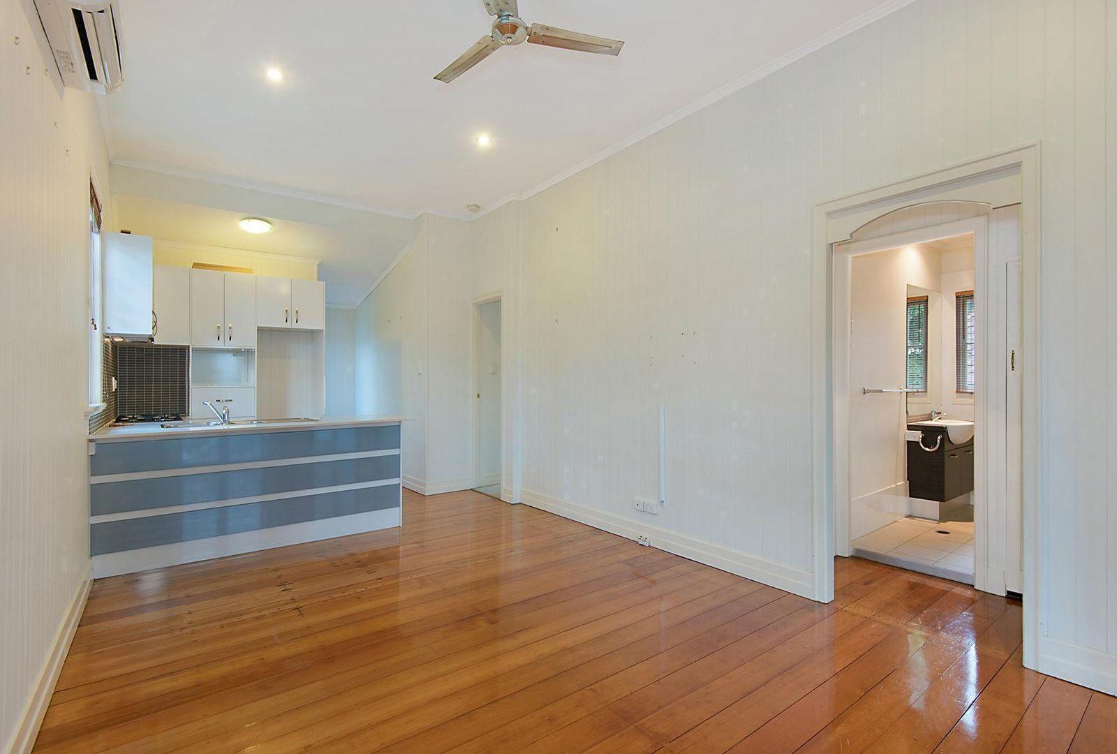 1/20 Figgis Street, Kedron QLD 4031, Image 1
