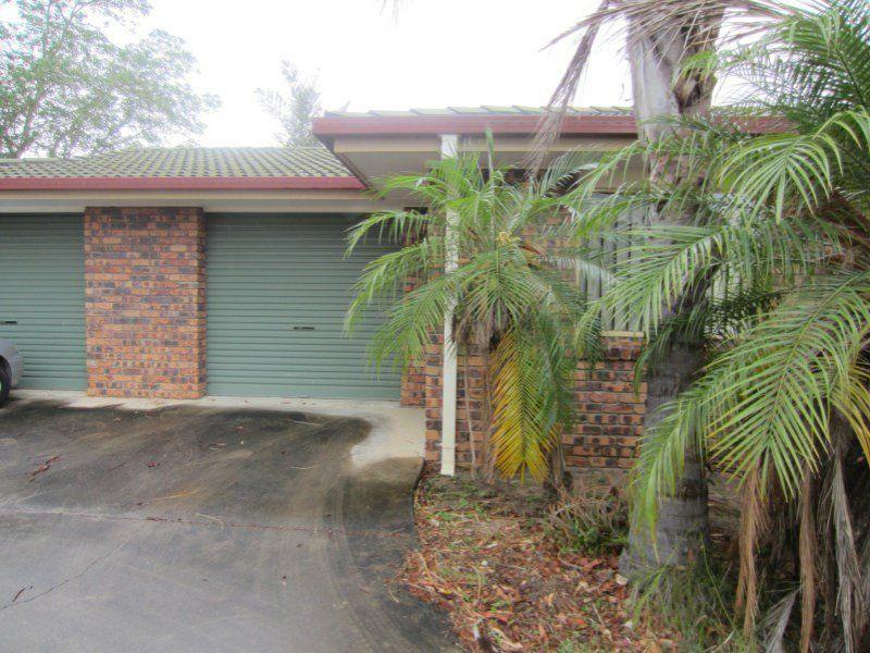 1/6 Lorraine Crt, Gracemere QLD 4702, Image 2