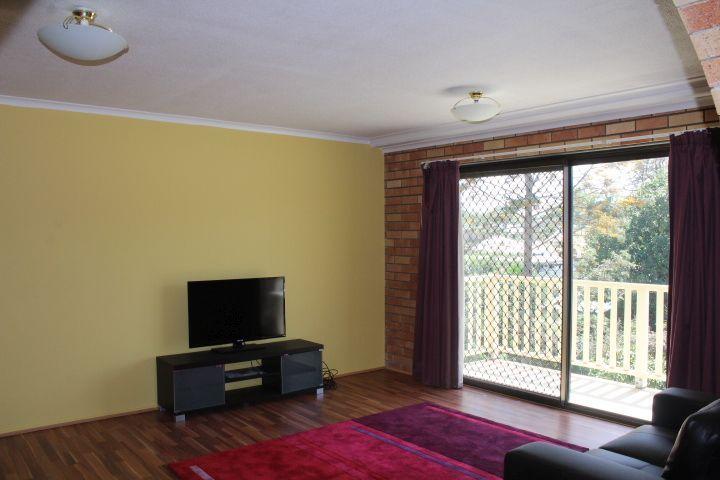 2/31 Devoy Street, Ashgrove QLD 4060, Image 1