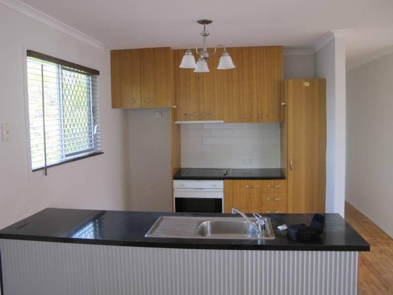 5 Jane Street, Redbank Plains QLD 4301, Image 1