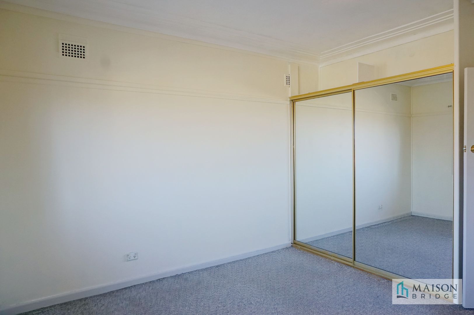 1/15 Dorothy Street, Rydalmere NSW 2116, Image 2