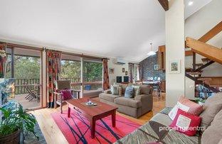 Picture of 46 Yoogali Terrace, Blaxland NSW 2774