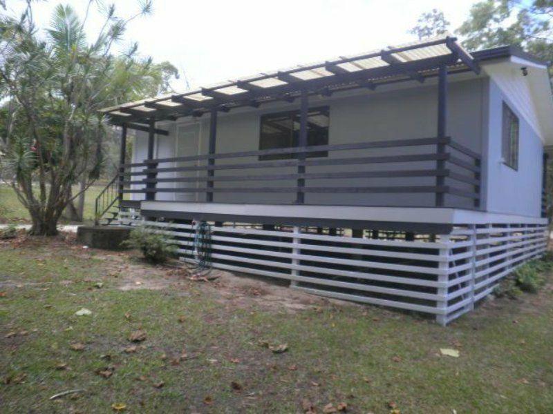 3 Garnet Street, Macleay Island QLD 4184, Image 0
