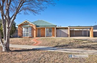 16 Hollywood Boulevard, Mildura VIC 3500