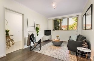 Picture of 8/22 Westgarth Street, Northcote VIC 3070