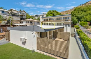 Picture of 3/300 Stanley Street, North Ward QLD 4810