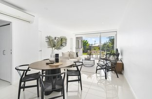Picture of 2/81 Mildmay Street, Fairfield QLD 4103