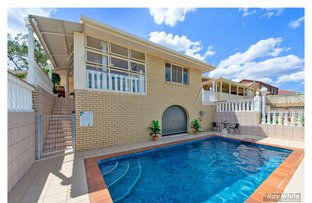 Picture of 3 Langford Street, Norman Gardens QLD 4701
