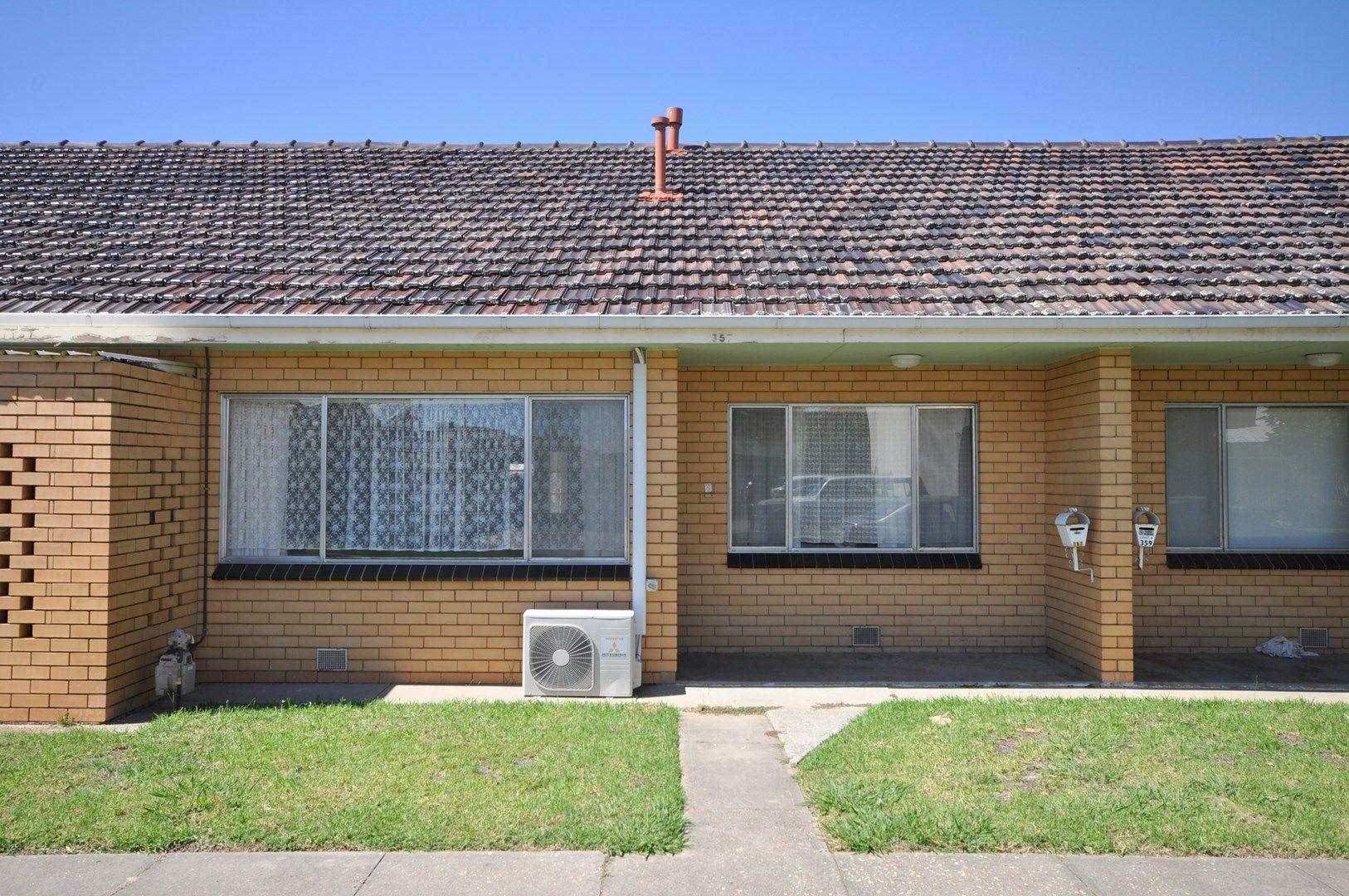 357 Tarakan  Avenue, North Albury NSW 2640, Image 0