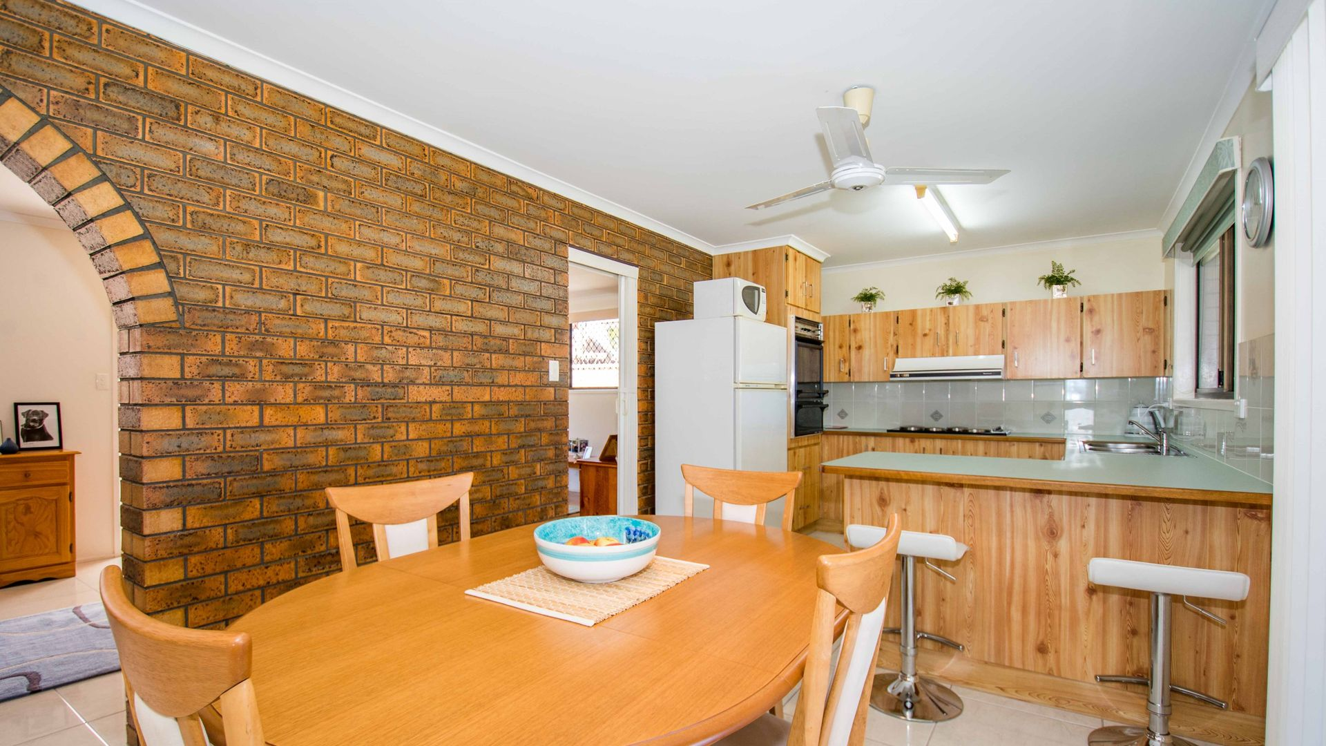 36 Baldwin Crescent, Avoca QLD 4670, Image 1
