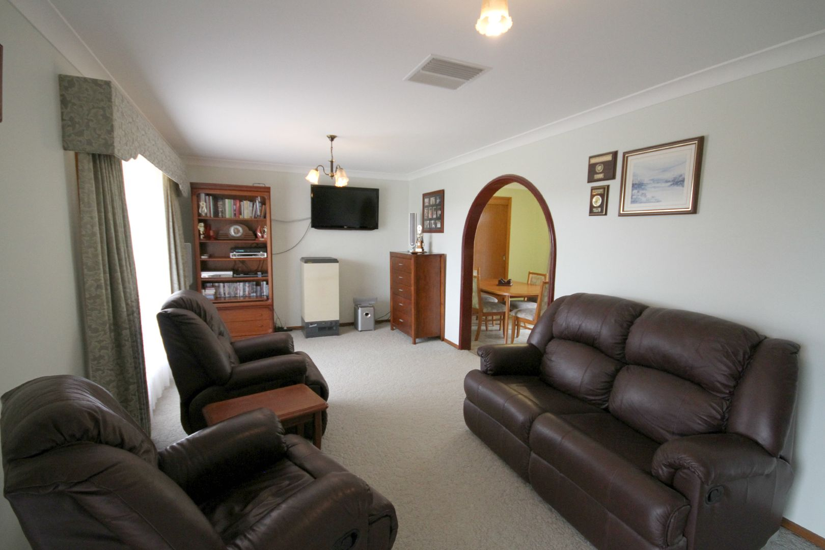 55A St Georges Terrace, Dubbo NSW 2830, Image 1