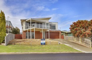 Picture of 28 Outlook Dr, Lake Tyers Beach VIC 3909