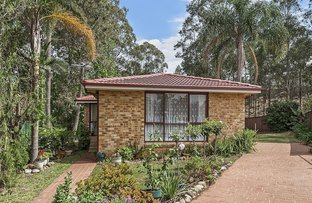 7 Morey Place, Kings Langley NSW 2147