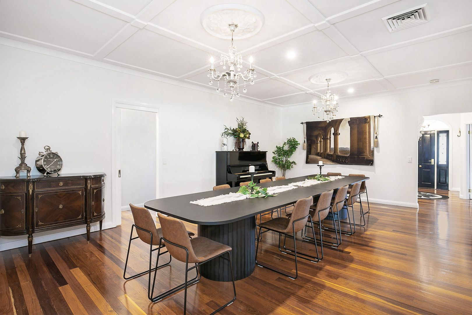 18 Dorrington Crescent, Bligh Park NSW 2756, Image 2