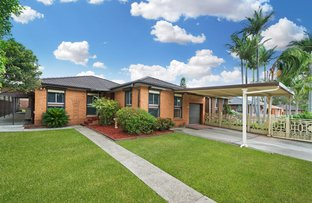 Picture of 241 Prairievale Road, Bossley Park NSW 2176