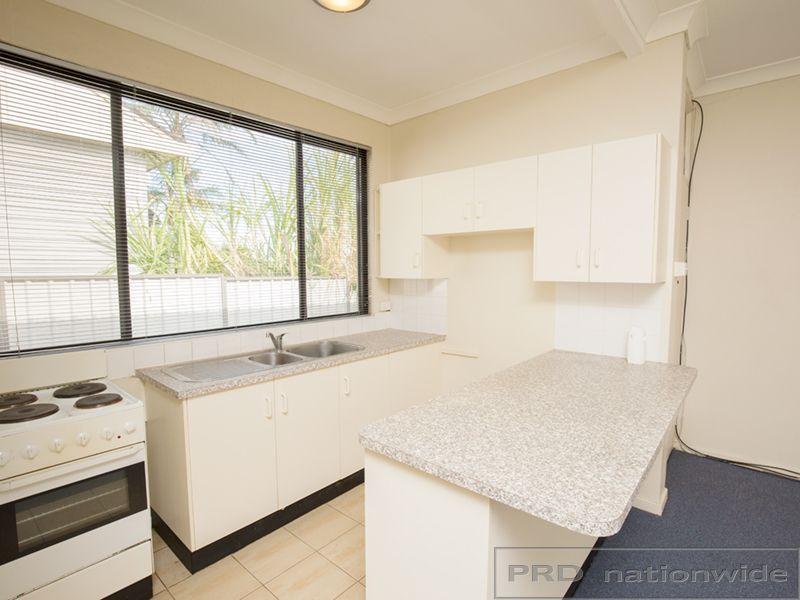 1/3 Cumberland Street, East Maitland NSW 2323, Image 1