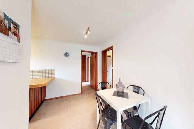Picture of 5/5 Neville Street, TRARALGON VIC 3844