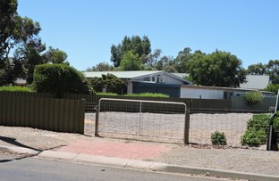 Picture of 28A Ritter, Murray Bridge SA 5253