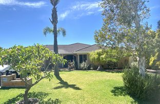 Picture of 54 Lilly Crescent, West Busselton WA 6280