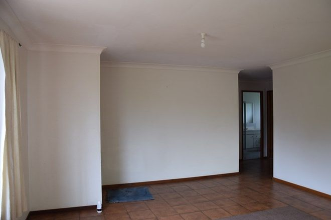 Picture of 8 East Lansdowne Road, LANSDOWNE NSW 2430