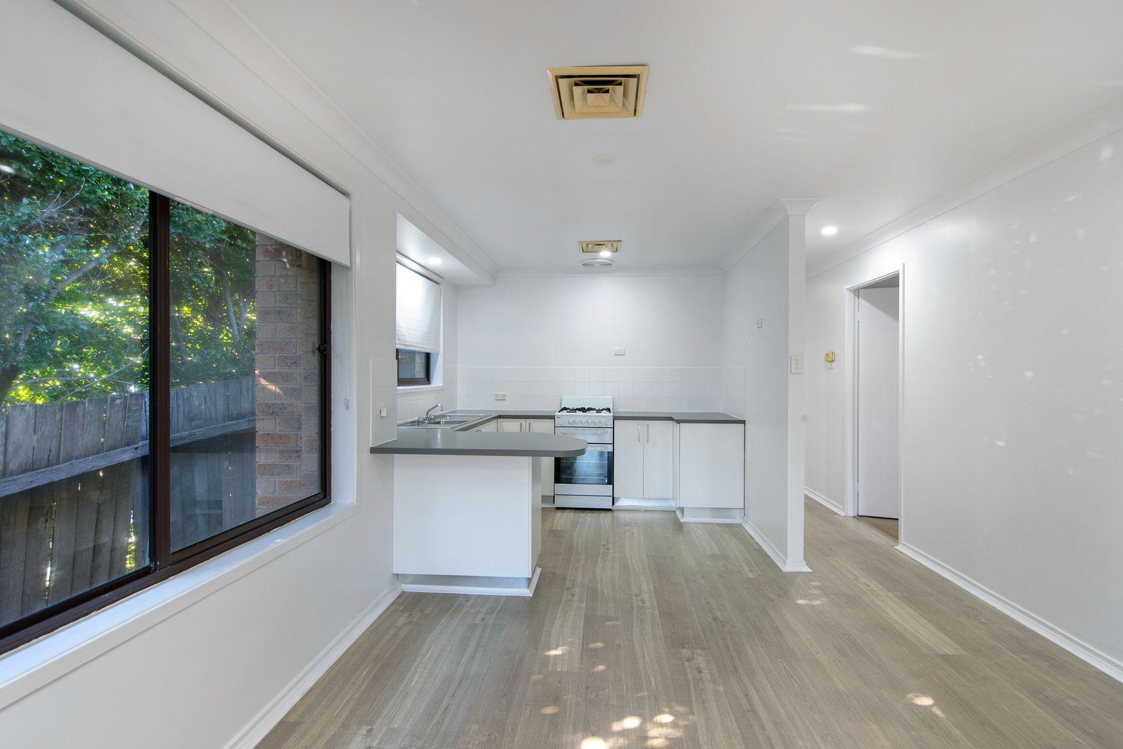 53 Date Street, Adamstown NSW 2289, Image 1