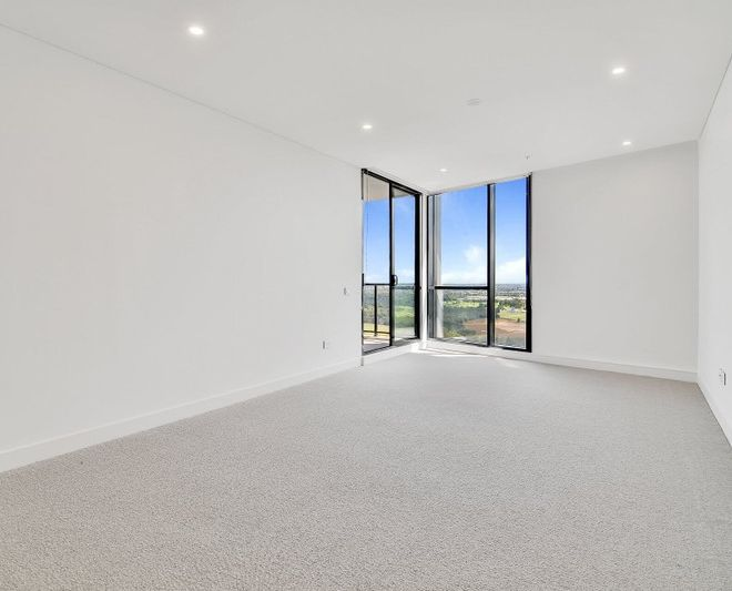 Picture of A2702/14-16 Hill Road, Wentworth Point