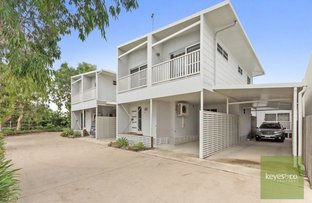 Picture of 23 Darter Street, Oonoonba QLD 4811
