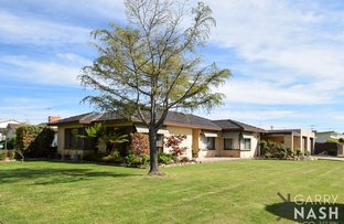 72 Sisely Avenue, Wangaratta VIC 3677
