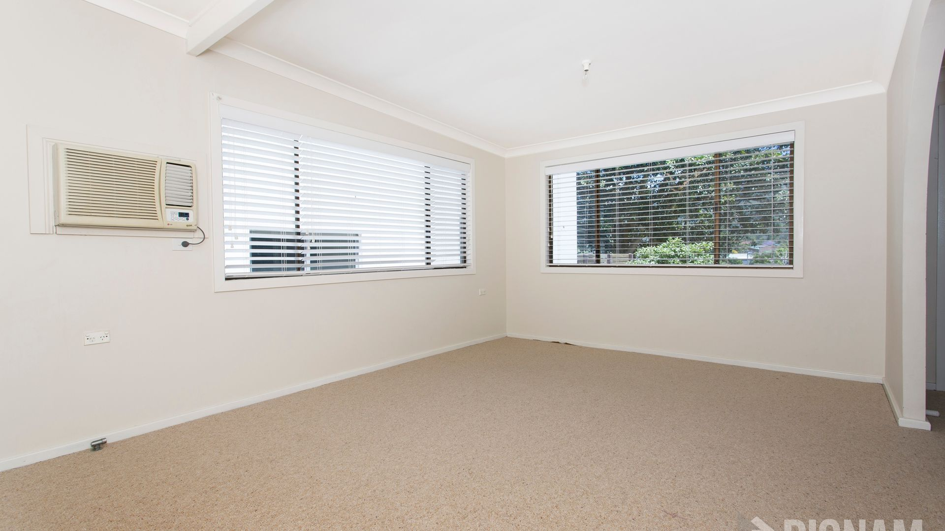 2 Fowler Street, Bulli NSW 2516, Image 2