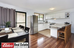 Picture of 301 Gregory Street, South West Rocks NSW 2431