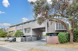 Picture of 3/150-170 Mons Avenue, Maroubra NSW 2035