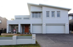 Picture of 17 Walker Avenue, Norwest NSW 2153