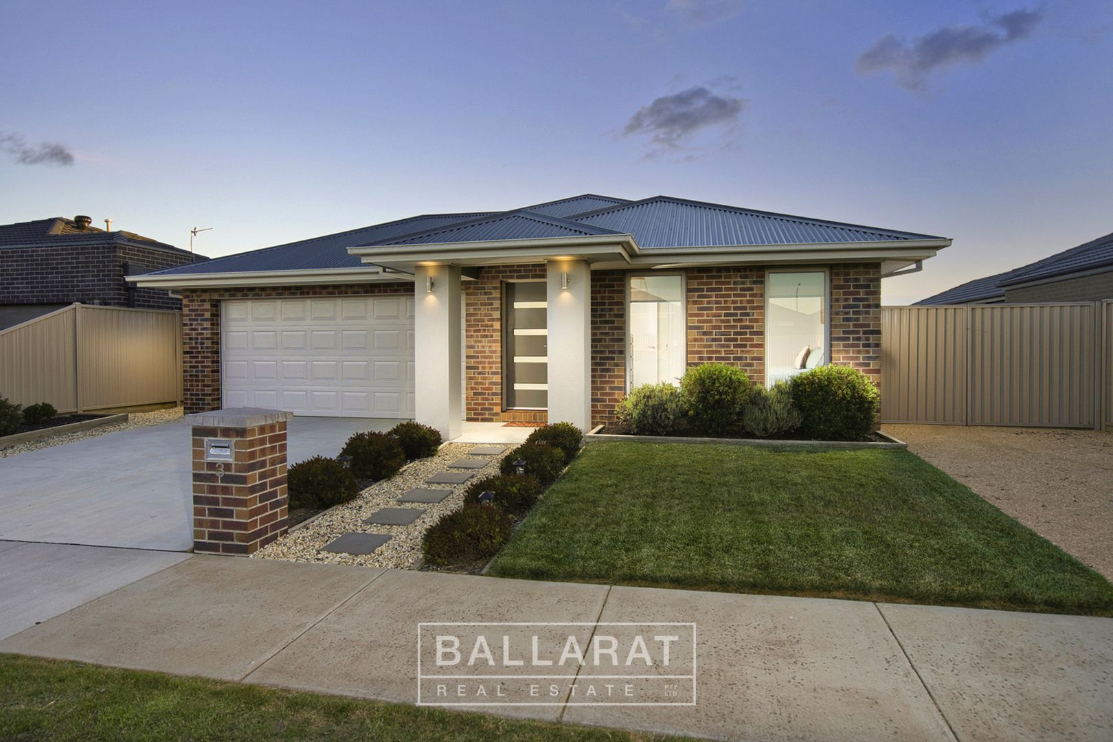 3 Edwina Road, Winter Valley VIC 3358, Image 0