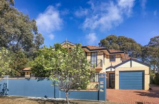 Picture of 7 Forster Avenue, Lathlain WA 6100